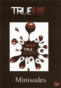A Drop of True Blood