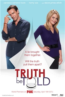 Truth Be Told (TV)