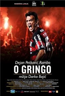 O Gringo