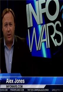 Infowars Nightly News with Alex Jones