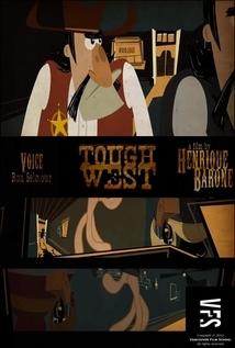 Tough West