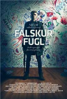 Falskur Fugl Aka Birds of Prey