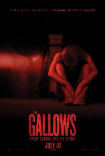 The Gallows
