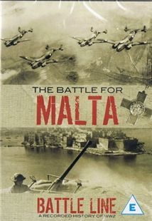 The Battle for Malta