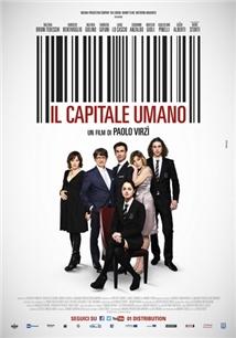 Il capitale umano Aka Human Capital