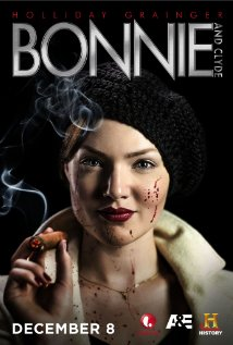 Upoznavanje s Bonnie i Clydeom