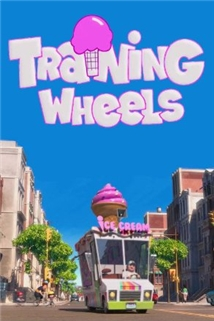Training Wheels
