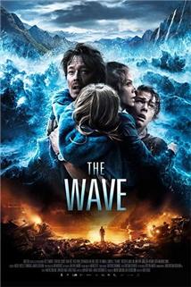 Bølgen aka The Wave