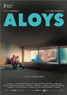 Aloys Aka We Are (Dead)