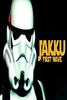 Jakku: First Wave