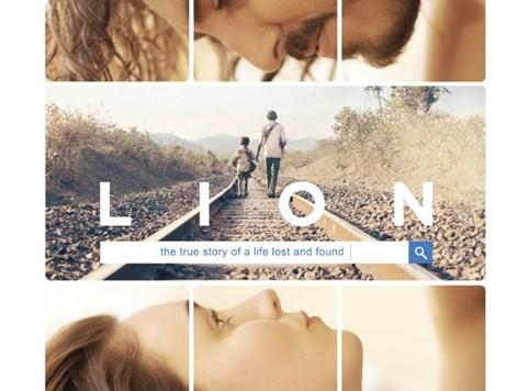 Američko udruženje kamermana nagradilo Lion kao najbolji film godine