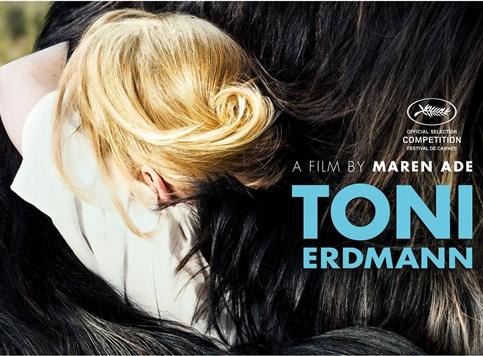 """Sprema se američki remake """"Tonija Erdmana"""""""