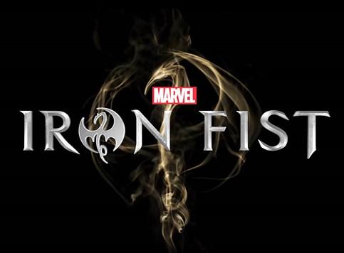 Iron Fist na programu 17. marta