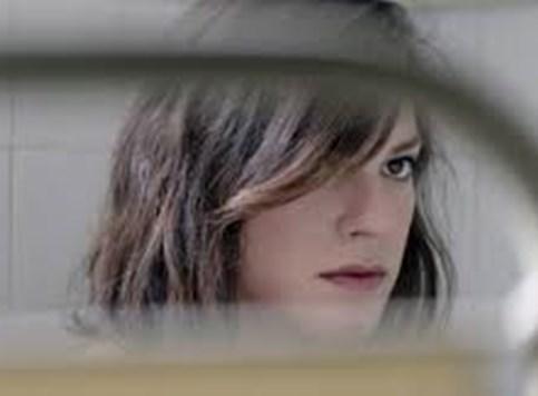 """Una mujer fantástica"" osvojio ""Teddy Award"" u Berlinu"