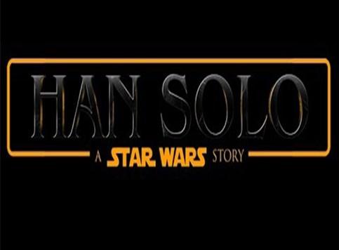 """Ko sve glumi u filmu """"Han Solo""""?"""