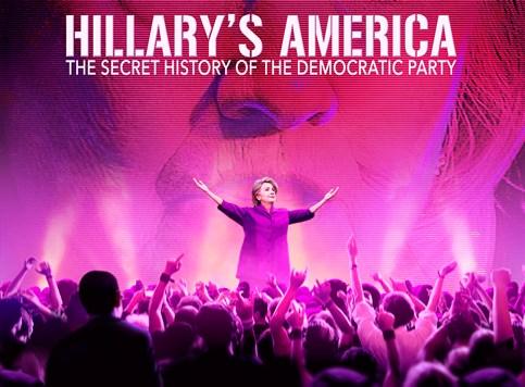 """Zlatna malina"" za Hilari i Betmena"