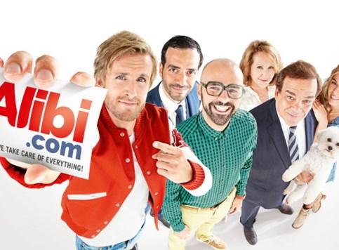 """""""Alibi.com"""" najgledaniji u Francuskoj"""