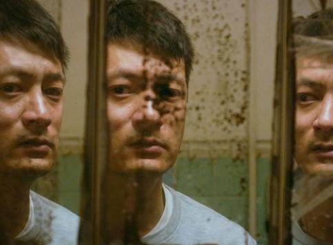 Mad World najbolji azijski film