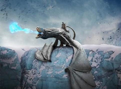 Game of Thrones novi trejler