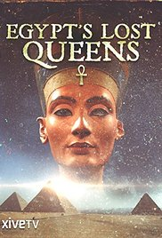 Egypt's Lost Queens