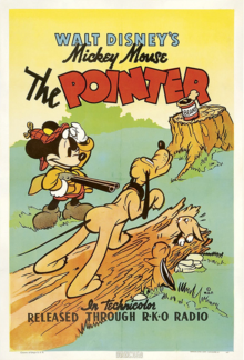 The Pointer