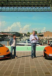 Top Gear: The Perfect Road Trip 2