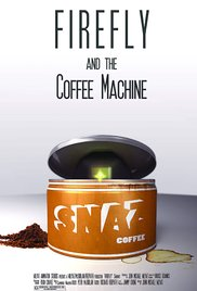 Firefly and the Coffee Machine