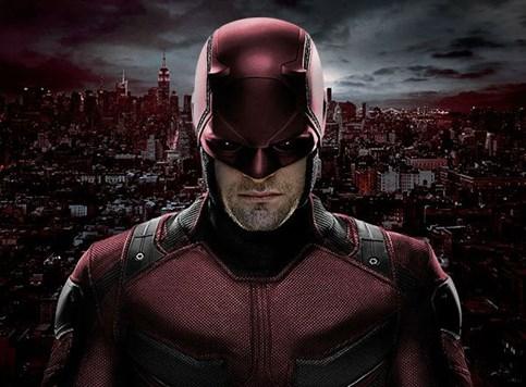 Daredevil: Treća sezona stiže 2018.