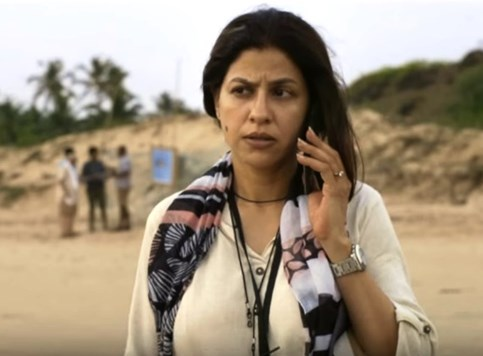 Kornjača najbolji indijski film