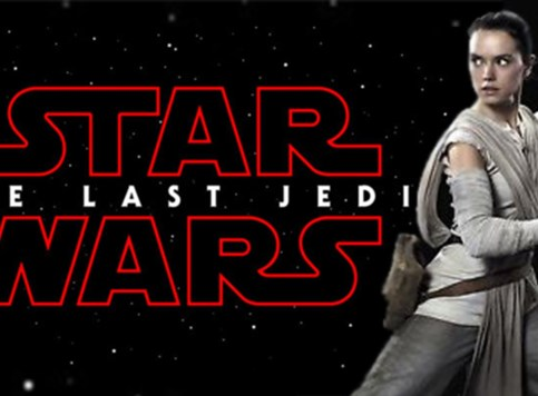 Glumite u Star Wars filmu!!!