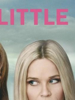 Big Little Lies 2 dobiva pojačanje