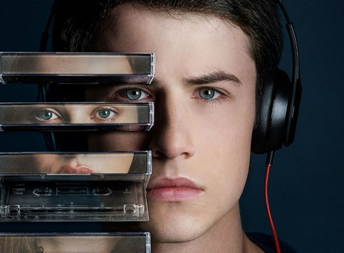 13 Reasons Why i dalje