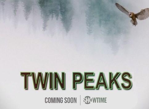 U maju premijera novog Twin Peaks