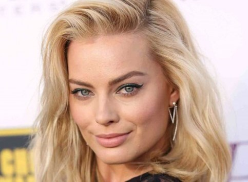 "Margot Robbie u trileru ""Dreamland"""