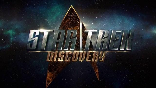 """Star Trek: Discovery"" Novi trailer je stigao"
