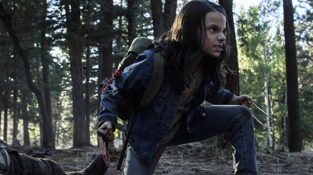 Logan: X-23 možda dobija svoj film?