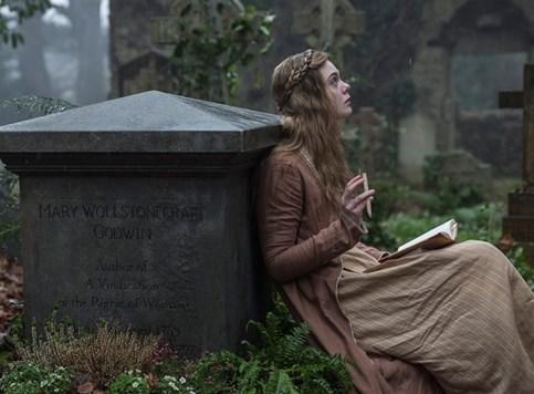 Koji slavni glumac je novi Frankenstein?