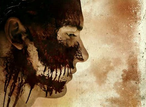 """""""Fear the Walking Dead"""" Novi Trailer Sezone 3"""