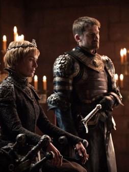 Game of Thrones: Veliki rat je stigao!