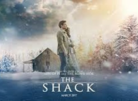Koliba The Shack, film za heretike ili za vjernike ?
