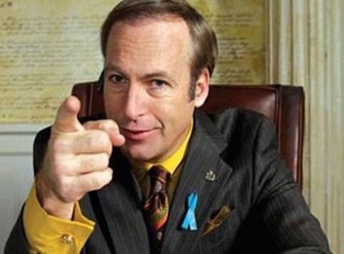 Better Call Saul jedna od najgledanijih serija?