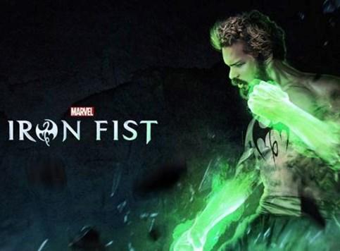 Iron Fist: Druga sezona pod znakom pitanja?