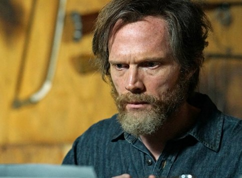 Prvi trailer za Manhunt: Unabomber
