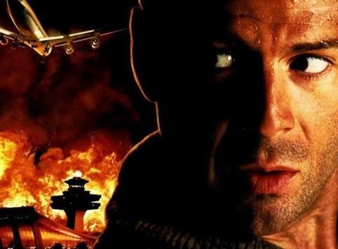 Renny Harlin režira kineski akcioni