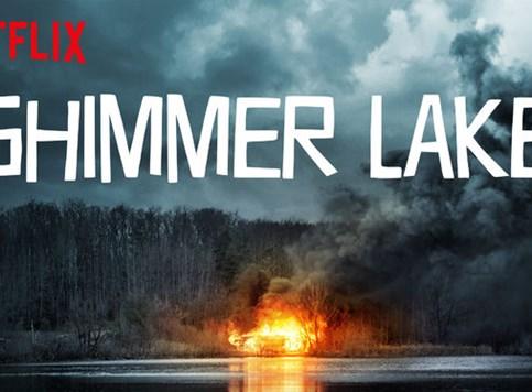 Shimmer Lake - Od kraja ka početku