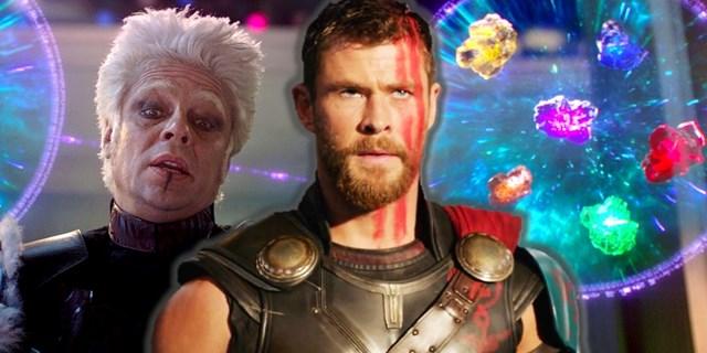 Poslednji Infinity Stone u Thoru?
