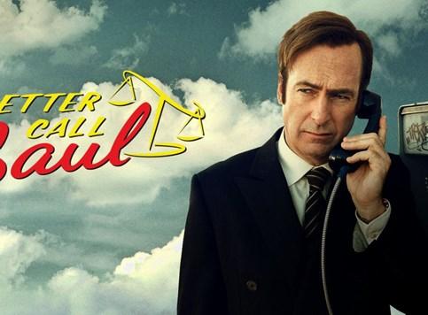 Better Call Saul nastavlja dalje