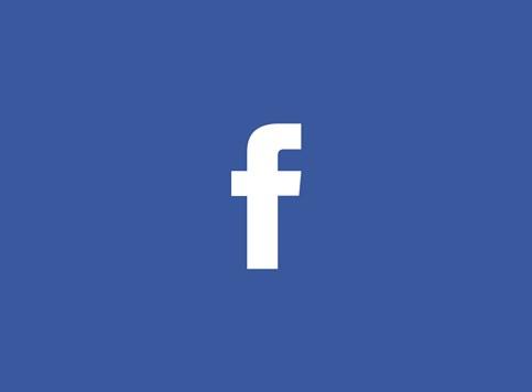 Facebook se uključuje u streaming trku