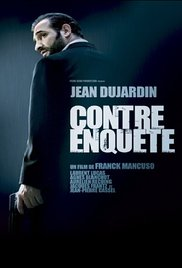 Contre-enquête Aka Counter Investigation