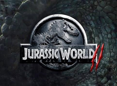 Jurassic World 2 završava sa snimanjem!